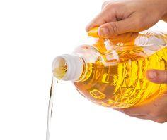 Los 10 ingredientes tóxicos de la industria alimentaria