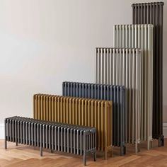 Ada With Welded Feet radiator product Interior Design Living Room, Living Room Decor, Open Kitchen And Living Room, Home Furniture, Lounge, House Design, House Styles, Kitchen Radiators, Home Decor