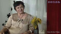 (VIDEO) Nada Kaiser: evo kako se pravi nevidljivi štit protiv negativne energije — Psihologija — Lovesensa.rs