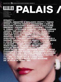 palais12-couve1-682x909.jpg 682×909 pixels