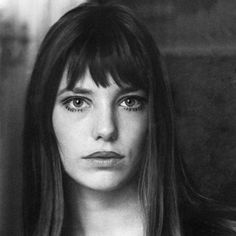 How to Wear Bangs For Fall 2012 | POPSUGAR Beauty