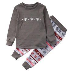 0a399c2c5 9 Best Pajamas Sets images