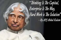 Image from http://gallery.oneindia.com/ph-big/2015/07/11-inspirational-quotes-from-dr-apj-abdul-kalam_143805824390.jpg.