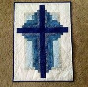 Free Christian Quilt Patterns - Bing imquiltingages