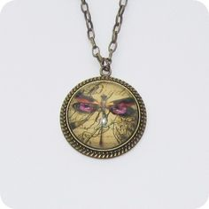 Dragonfly Self Realization, Dragonflies, Pocket Watch, Amy, Crafty, Accessories, Dragon Flies, Pocket Watches, Jewelry Accessories