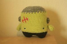 Blog sobre hilos, telas, patchwork, manualidades... Beanie, Hats, Blog, Threading, Life, Manualidades, Hat, Beanies