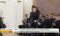Weltmeister: Erik Durm - Die Nationalmannschaft gewinner Worldcup Brazil 2014 #erikdurm #durm #15 #mannschaft #deutschland #germany #gewinner #weltmeister #cute #baby