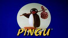 Pingu I loooooved it so much! :-D Stew loved Pingu. Right In The Childhood, Childhood Tv Shows, Childhood Movies, My Childhood Memories, Childhood Quotes, Disney Viejo, Triste Disney, Du Dudu E Edu, 2000s Cartoons