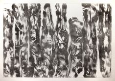 John Russell - Drawings Oct 2015 Abstract Paintings, Drawings, Artwork, Sketches, Work Of Art, Abstract Drawings, Sketch, Drawing, Portrait
