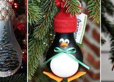 NapadyNavody.sk | 15 najlepších receptov na vianočné pečenie z lineckého cesta Christmas Ornaments, Holiday Decor, Home Decor, Decoration Home, Room Decor, Christmas Jewelry, Christmas Decorations, Home Interior Design, Christmas Decor