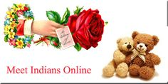 Indian dating sites allow you to those meet Indian singles, who have common interests and passions such as yourself!!