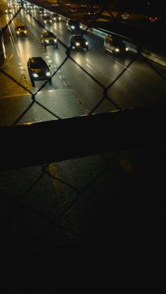 road night light street city reflection travel vehicle car rain traffic motion urban asphalt auto automobile b roll b-roll br… [Video] Night Aesthetic, City Aesthetic, Aesthetic Movies, Aesthetic Pictures, City Lights At Night, Night City, Night Light, Night Rain, Dark Night
