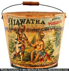 Find the price of your antique tobacco tins, vintage tobacco signs or any product featuring tobacco advertising with descriptions, photos and prices. Vintage Bottles, Vintage Tins, Vintage Coffee, Vintage Antiques, Advertising History, Native Advertising, Cigar Store Indian, Wooden Cigar Boxes, Cottage In The Woods