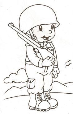 12 Ideas De Isaac Santa Rosa Batalla De Rivas Arte Militar Soldados Dibujo