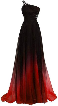 Find Lemai Long A Line Beaded Gradient Ombre Chiffon Formal Prom Evening Dresses online. Shop the latest collection of Lemai Long A Line Beaded Gradient Ombre Chiffon Formal Prom Evening Dresses from the popular stores - all in one Cute Prom Dresses, Ball Dresses, Elegant Dresses, Pretty Dresses, Beautiful Dresses, Ball Gowns, Bridesmaid Dresses, Chiffon Dresses, Long Dresses