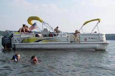 Water fun! #PlanYourFun with Bradenton, Florida Vacation Activities from WaterPlay USA!