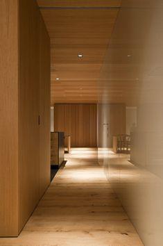 Galeria - Apartamento CG / Francesc Rifé Studio - 51