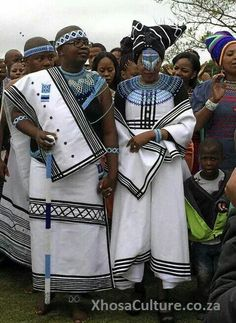 Latest news from South Africa, World, Politics, Entertainment and Lifestyle. The home of The Times and Sunday Times newspaper. African Fashion Dresses, African Clothes, Xhosa, South African Weddings, Cover Up, In This Moment, Mens Fashion, Lifestyle, How To Wear