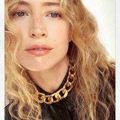 Suzanne Koller (@suzannekoller) • Instagram photos and videos Jewelery, Belt, Handbags, Photo And Video, Chain, Videos, Photos, Accessories, Instagram
