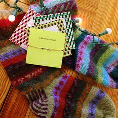 Our wishing bracelets make the perfect stocking stuffers | Stella & Dot