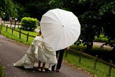 Wedding picture by www.rikjanssensfotografie.com