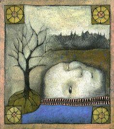 Juri Mildeberg, Estonian artist
