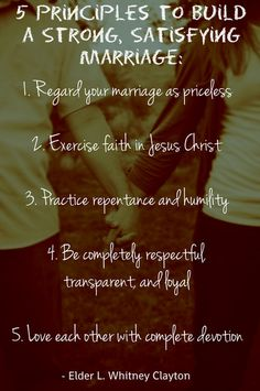 12 Happy Marriage Tips After 12 Years of Married Life Strong Marriage, Marriage Relationship, Happy Marriage, Marriage Advice, Love And Marriage, Relationships, Love Languages, Married Life, Happily Ever After