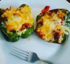 Food Art, Zucchini, Vegetables, Veggie Food, Vegetable Recipes, Veggies, Squashes