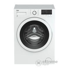 Beko WTE-6532 B0 keskeny elöltöltős mosógép, A++
