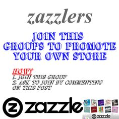 JOIN THIS GROUP TO PROMOTE YOUR OWN STORE // #Gifts #seasonal #oriental #motivational #anniversary # art #maps #music #happiness #Decoration #fashion #zazzle #cafepress #customink #pod