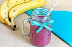 10+Breakfast+Smoothies+to+Help+You+Lose+Weight