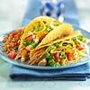 Pollo, or chicken, is a lean, healthy, and inexpensive protein for any Mexican dish. Find fun ways to make the most of your pollo, from filling cheesy enchiladas to starring in its own Mexican chicke...see more