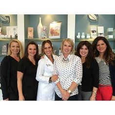 You are strength, You are beauty,  You are love,  You are a MOM.  Happy Mother's Day from everyone at Elase Spas! Wishing you a beautiful day with the women who inspire you!  #elasespas #utah #bestofstate #medspa