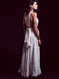 Boho Dresses & Cute Summer Dresses | Free People