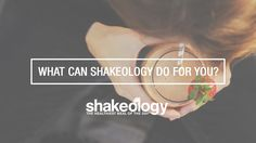 Beachbody - Shakeology - Price of Shakeology. Shakeology is affordable for everyone! When I was first introduced to Shakeology it sounded too GOOD to be TRUE! I mean check out at all of these health benefits from one tiny scoop Shakeology Benefits, Shakeology Shakes, Beachbody Shakeology, Sugar Detox Recipes, 21 Day Sugar Detox, Ingredients In Shakeology, Health And Wellness, Health Fitness