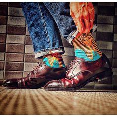 2016/10/19 17:13:22 yutaso24 今日の足元は、 ・ ・ 【オールデン】 ・ ・ 靴下は、ツタンカーメン🇪🇬🐪🌞 ・ ・ デニムは、リゾルト710👖 ・ ・ そろそろ靴磨きしなくては!♪ ・ ・ それにしても、コードバンの皺はなぜこんなに魅力的なんでしょうか?😁笑 ・ ・ #オールデン #Alden #コードバン #cordovan #足元倶楽部 #足元クラ部 #革靴 #靴磨き楽しい #経年変化 #スナップ #コーデ #コーディネート #snapshot #shoes #code #fashion #foto #靴バカ #リゾルト710 #リゾルト #色落ち #エジプト #🇪🇬 #ツタンカーメン #egpyt