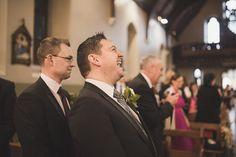 Dawn Ian natural documentary wedding photography in dublin carton house photojournalistic style 067