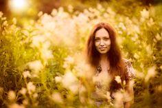 http://www.tinacherkasova.com/ *** by Tina Cherkasova on 500px
