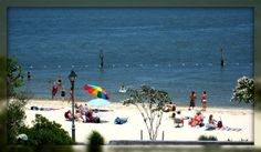 Yorktown Beach at Riverwalk Landing, Yorktown, Virginia Williamsburg Virginia, Colonial Williamsburg, Yorktown Beach, Yorktown Virginia, Virgina Beach, Chincoteague Island, Newport News, River Walk, Hampton Roads