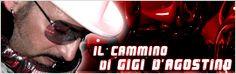 Il Cammino di Gigi d'Agostino on M2O Yees