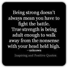 Being Strong life quotes quotes quote life truth wise strong advice wisdom life lessons strength meaningful quotes instagram quotes