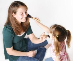 Basic First aid tips for baby Babysitters