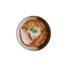 Ramen ❤ liked on Polyvore featuring food, food and drink, fillers and food & drink