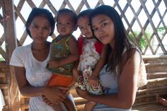 Legislative Change Needed to End Child Marriage in Indonesia   Jakarta Globe