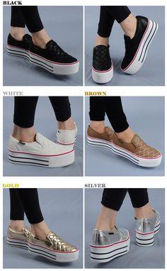 c50quilting-platform-sneaker-00.jpg 1,000×1,621 pixels