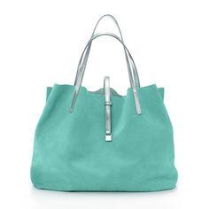 Tiffany and Co  | Tiffany & Co. Handbags! » My Little Boudoir