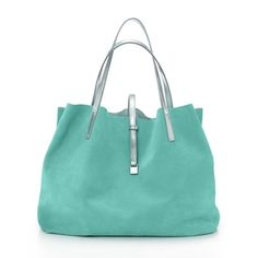 Tiffany and Co  | Tiffany & Co. Handbags! » My Little Boudoir