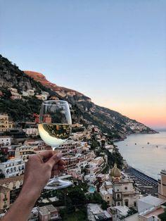 Positano travel guide - styled snapshots european summer, france travel, it France Travel, Italy Travel, Croatia Travel, Italy Vacation, Thailand Travel, Places To Travel, Places To Visit, Vacation Places, Vacations