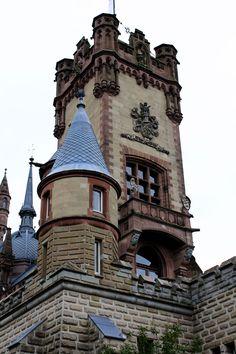 Dragon-Castle-Schloss-Drachenburg-Germany-3.jpg (800×1200)