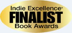 Blind Sight was chosen as a finalist in the YA Fiction category in The National Indie Excellence Book Awards on May Customer Service Training, Indie, Excellence Award, Don Juan, Best Selling Books, The Ranch, New Books, Awards, Novels